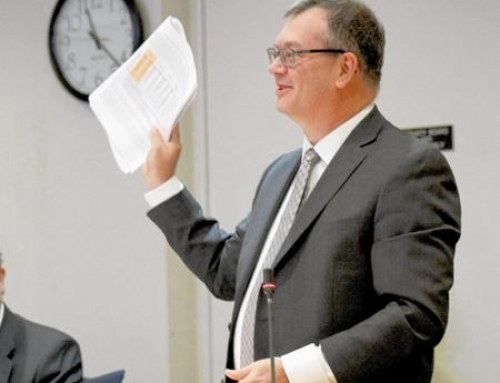 Proposed 2016-17 DuPage budget calls for $10M spending drop
