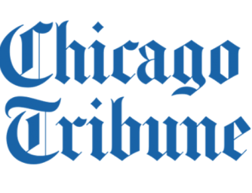 Chicago Tribune:  suburban counties suing drug companies over opioid epidemic