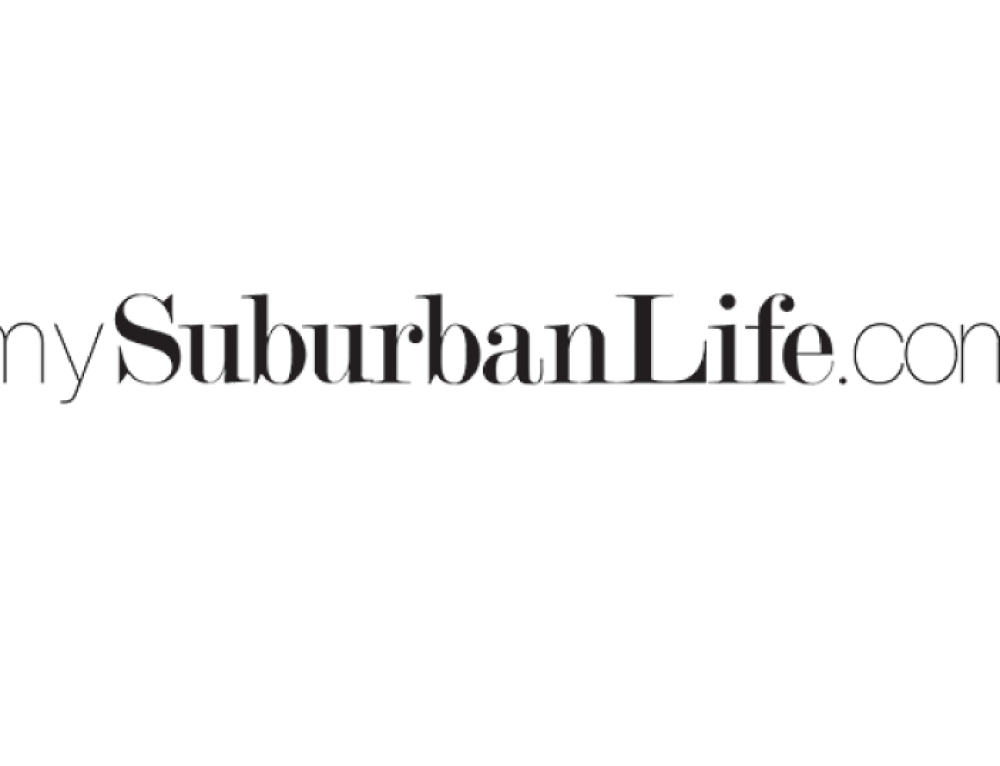 My Suburban Life: DuPage County budget includes no tax hike