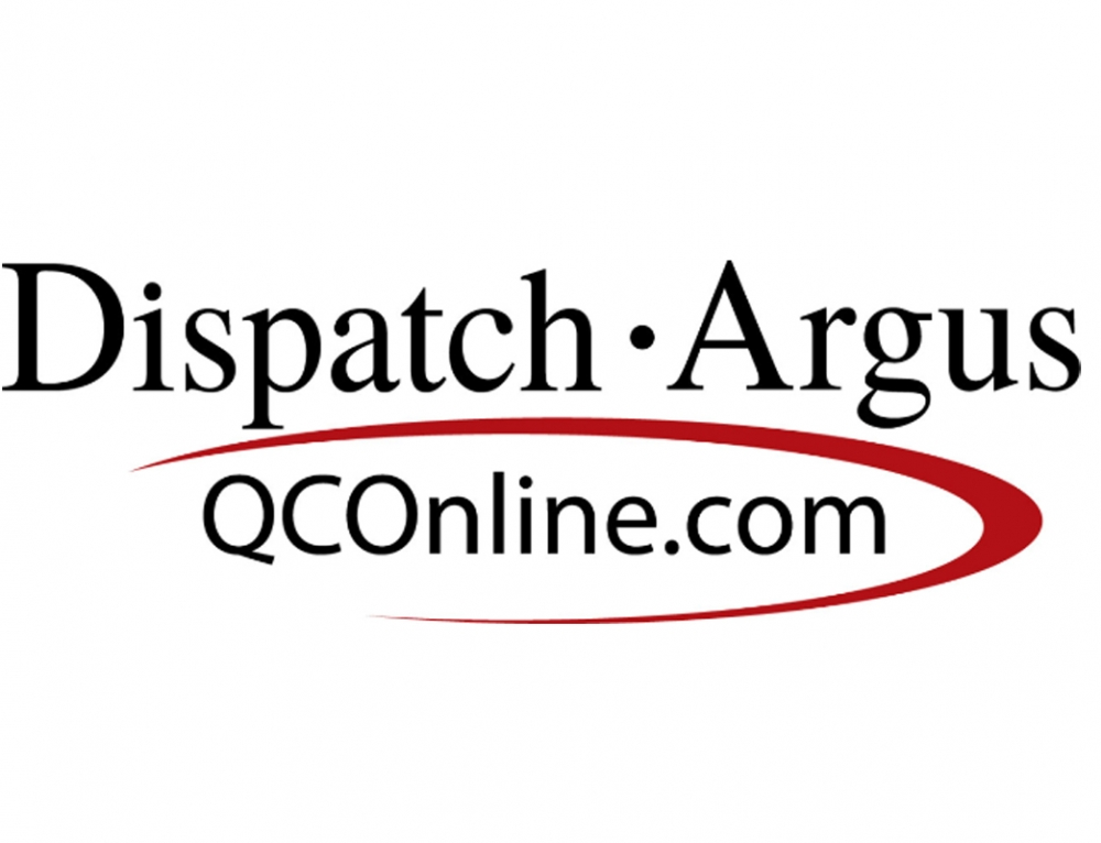 Quad City Dispatch: Consolidation tough, yes, but not impossible